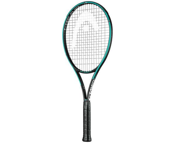 Raquetes Marca HEAD Per Unisex. Activitat esportiva Tennis, Article: GRAPHENE 360+GRAVITY LITE.