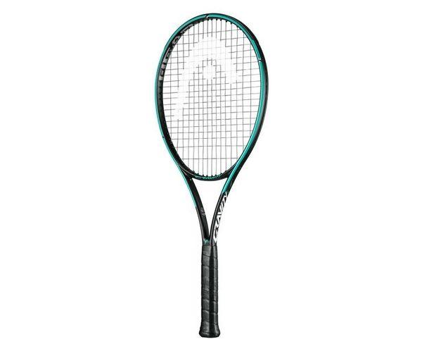 Raquetes Marca HEAD Per Unisex. Activitat esportiva Tennis, Article: GRAPHENE 360+GRAVITY S.