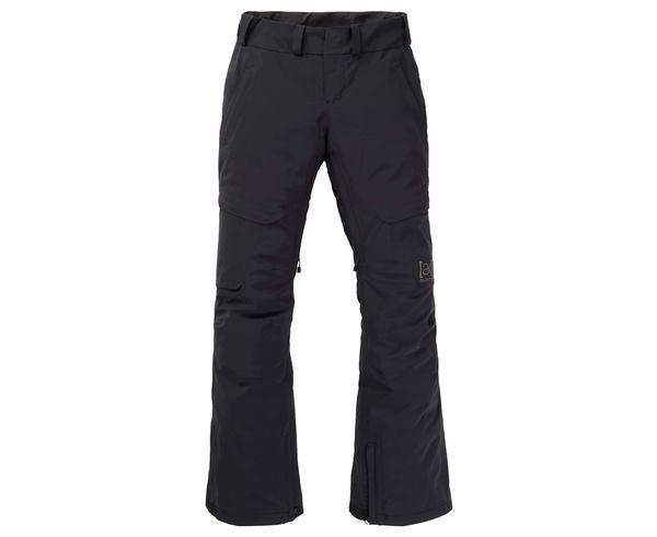 Pantalons Marca BURTON Per Dona. Activitat esportiva Snowboard, Article: WAK GRE SUMT INS PANT.