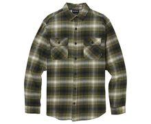 Camises Marca BURTON Per Home. Activitat esportiva Street Style, Article: MB BRIGHTON FL SLM.