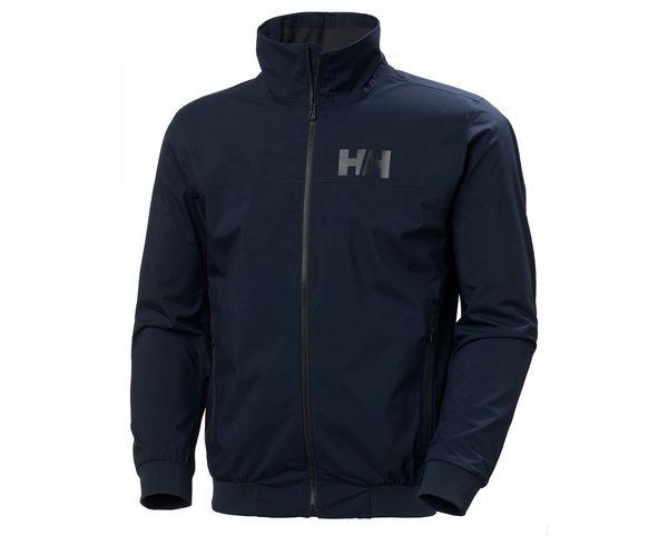 Jaquetes Marca HELLY HANSEN Para Home. Actividad deportiva Casual Style, Artículo: HP RACING WIND JACKET.