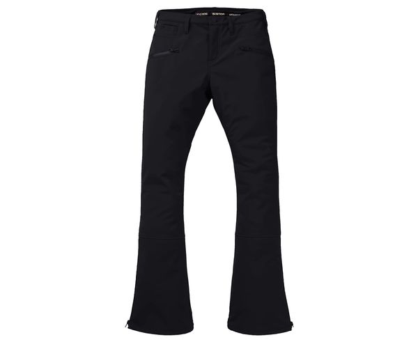 Pantalons Marca BURTON Per Dona. Activitat esportiva Snowboard, Article: W IVY OVER BOOT PT.