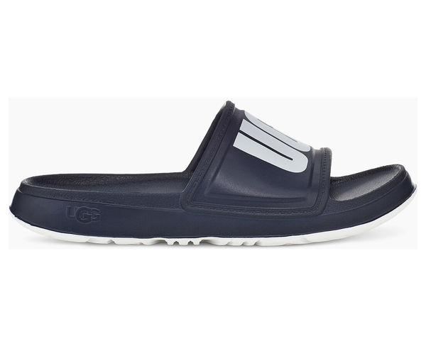 Sandàlies-Xancles Marca UGG Per Home. Activitat esportiva Casual Style, Article: M WILCOX SLIDE.
