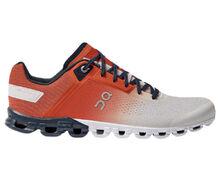 Zapatillas Marca ON Para Hombre. Actividad deportiva , Artículo: CLOUDFLOW.