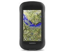 GPS Marca GARMIN Per Unisex. Activitat esportiva Electrònica, Article: MONTANA 680T.