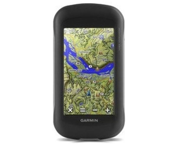 GPS Marca GARMIN Para Unisex. Actividad deportiva Electrònica, Artículo: MONTANA 680T.