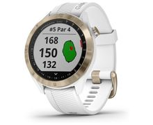 Rellotges Marca GARMIN Per Unisex. Activitat esportiva Electrònica, Article: APPROACH S40 PREMIUM.