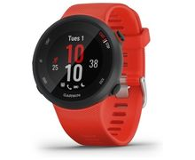 Rellotges Marca GARMIN Per Unisex. Activitat esportiva Electrònica, Article: FORERUNNER 45.