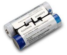 Bateries-Carregadors Marca GARMIN Per Unisex. Activitat esportiva Electrònica, Article: BATERIA NIMH.