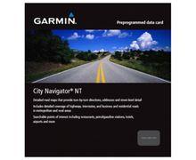 Accessoris-Recanvis Marca GARMIN Per Unisex. Activitat esportiva Electrònica, Article: CITY NAVIGATOR EUROPE NT MICROSD/SD CARD.