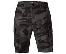 Pantalons Marca FOX Per Home. Activitat esportiva Street Style, Article: SLAMBOZO CAMO SHORT 2.0.