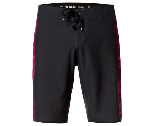 "Banyadors Marca FOX Per Home. Activitat esportiva Street Style, Article: TRACKS STRETCH BOARDSHORT 21""."