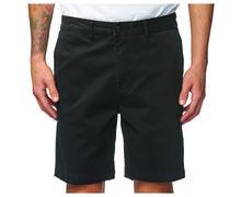Pantalons Marca GLOBE Per Home. Activitat esportiva Street Style, Article: GOODSTOCK CHINO WALKSHORT.