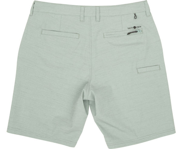 Pantalons Marca SALTY CREW Per Home. Activitat esportiva Street Style, Article: DRIFTER 2 UTILITY WALKSHORT.