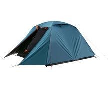 Tendes Marca MCKINLEY Per Unisex. Activitat esportiva Càmping, Article: VEGA 20.3 SW.