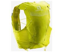 Hidratació Marca SALOMON Para Unisex. Actividad deportiva Excursionisme-Trekking, Artículo: ADV SKIN 12 SET.