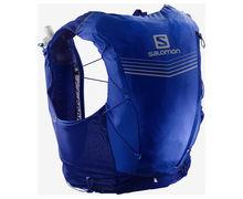 Hidratació Marca SALOMON Per Unisex. Activitat esportiva Excursionisme-Trekking, Article: ADV SKIN 12 SET.