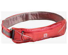 Accessoris Marca SALOMON Per Unisex. Activitat esportiva Trail, Article: AGILE 250 SET BELT.