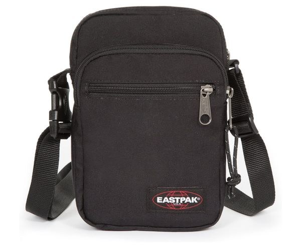 Motxilles-Bosses Marca EASTPAK Per Unisex. Activitat esportiva Street Style, Article: DOUBLE ONE.