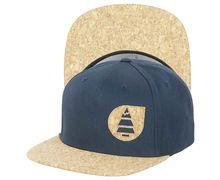 Complements Cap Marca PICTURE Per Unisex. Activitat esportiva Street Style, Article: NARROW CAP.