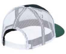 Complements Cap Marca PICTURE Per Unisex. Activitat esportiva Street Style, Article: JONESBORO BBALL CAP PK X3.