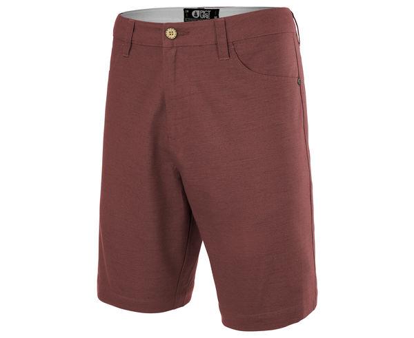 Pantalons Marca PICTURE Per Home. Activitat esportiva Street Style, Article: ALDO SHORTS.