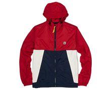 Jaquetes Marca ELEMENT Per Home. Activitat esportiva Street Style, Article: KOTO.