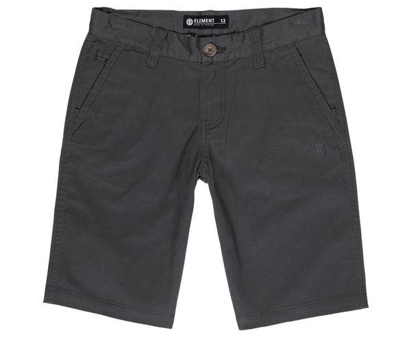 Pantalons Marca ELEMENT Per Nens. Activitat esportiva Street Style, Article: HOWLAND CLASSIC WK B.