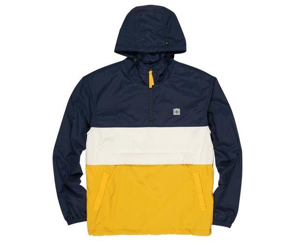 Jaquetes Marca ELEMENT Per Home. Activitat esportiva Street Style, Article: OAK.