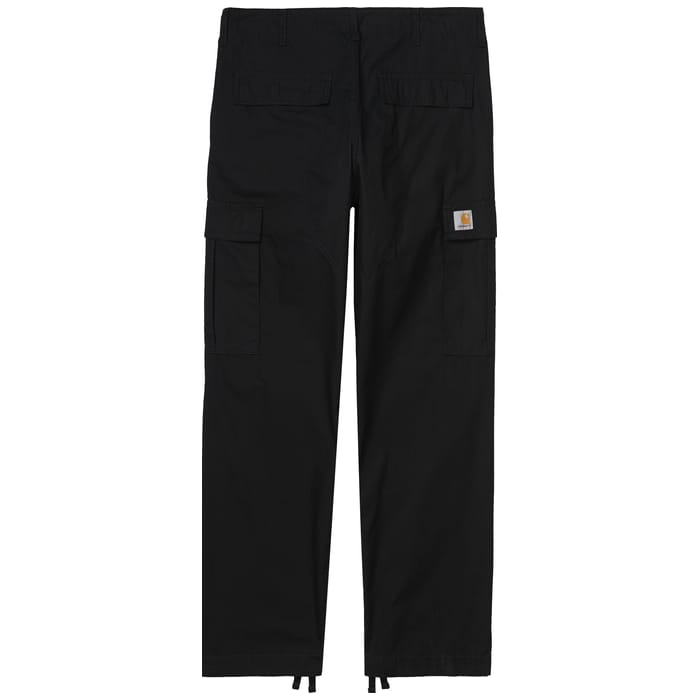 Pantalons Marca CARHARTT Para Home. Actividad deportiva Street Style, Artículo: REGULAR CARGO PANT.