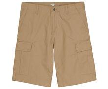 Pantalons Marca CARHARTT Per Home. Activitat esportiva Street Style, Article: REGULAR CARGO SHORT.
