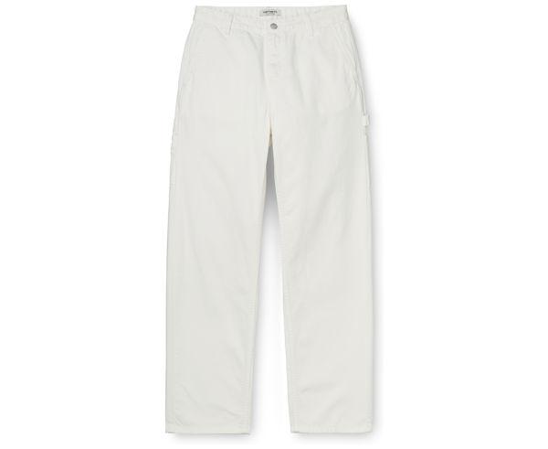 Pantalons Marca CARHARTT Para Dona. Actividad deportiva Street Style, Artículo: W' PIERCE PANT STRAIGHT.