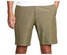 Pantalons Marca RVCA Per Home. Activitat esportiva Street Style, Article: BACK IN HYBRID.