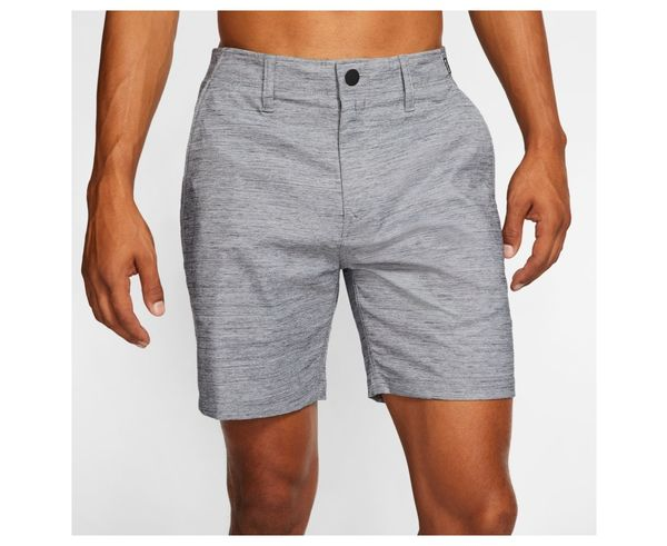 Pantalons Marca HURLEY Per Home. Activitat esportiva Street Style, Article: M DF FLEX MARWICK 18'.
