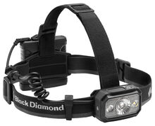 Il·Luminació Marca BLACK DIAMOND Per Unisex. Activitat esportiva Trail, Article: ICON 700 HEADLAMP.