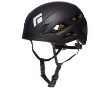 Cascs Marca BLACK DIAMOND Per Unisex. Activitat esportiva Alpinisme-Mountaineering, Article: VISION - MIPS.