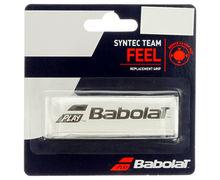 Accessoris Marca BABOLAT Per Unisex. Activitat esportiva Tennis, Article: SYNTEC TEAM X1.