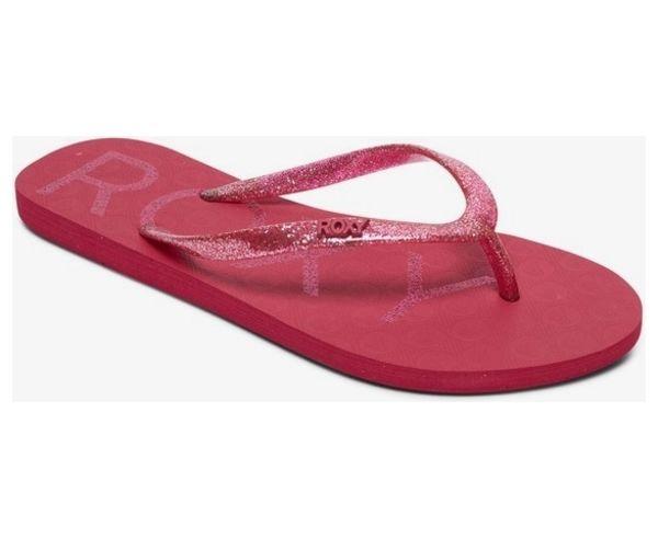 Sandàlies-Xancles Marca ROXY Per Dona. Activitat esportiva Street Style, Article: VIVA SPARKLE J SNDL.