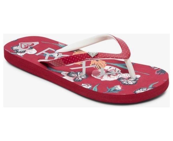 Sandàlies-Xancles Marca ROXY Per Nens. Activitat esportiva Street Style, Article: PEBBLES.