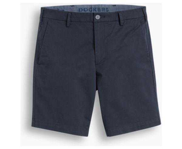 Pantalons Marca DOCKERS Para Home. Actividad deportiva Casual Style, Artículo: MODERN CHINO SHORT WET SAND.