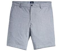 Pantalons Marca DOCKERS Per Home. Activitat esportiva Casual Style, Article: MODERN CHINO SHORT WET SAND.