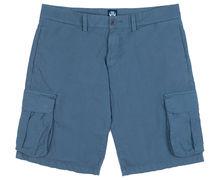 Pantalons Marca NORTH SAILS Per Home. Activitat esportiva Casual Style, Article: CARGO SHORT REGULAR.