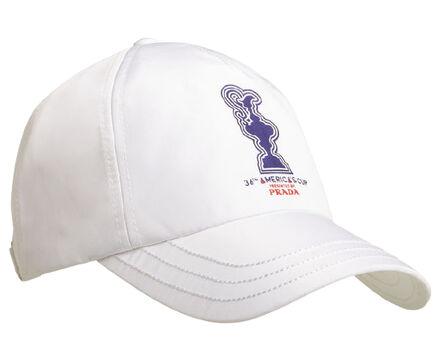 COMPLEMENTS CAP - PRADA