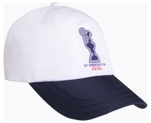 Complements Cap Marca PRADA Per Home. Activitat esportiva Casual Style, Article: BASEBALL W/GRAPHIC.