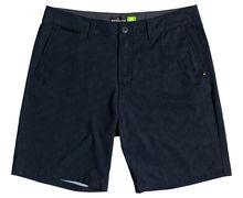 Pantalons Marca QUIKSILVER Per Home. Activitat esportiva Street Style, Article: UNIONHEATHAMP19 M SHOR.