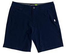 Pantalons Marca QUIKSILVER Per Home. Activitat esportiva Street Style, Article: UNIONAMPH19 M SHOR.