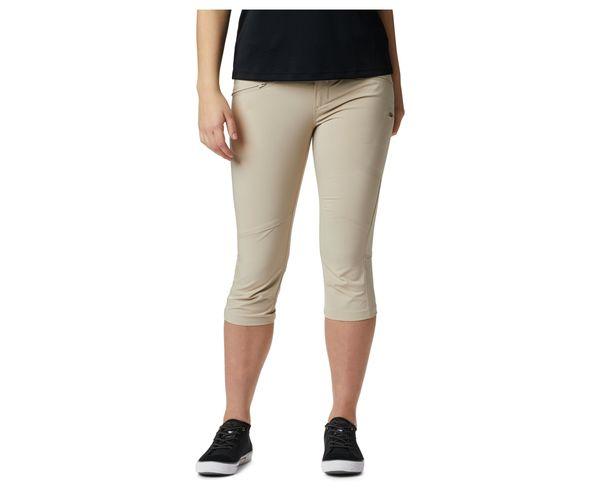 Pantalons Marca COLUMBIA Per Unisex. Activitat esportiva Excursionisme-Trekking, Article: PEAK TO POINT KNEE PANT.