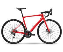 Bicicletes Marca BMC Per Unisex. Activitat esportiva Ciclisme carretera, Article: ROADMACHINE 02 TWO.