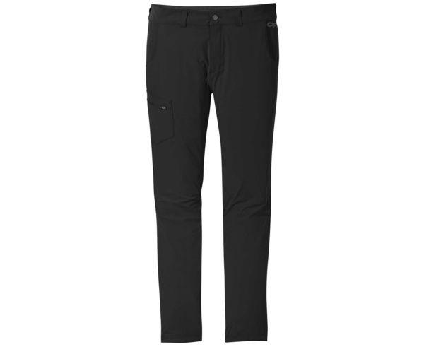 Pantalons Marca OUTDOOR RESEARCH Per Home. Activitat esportiva Excursionisme-Trekking, Article: MENS FERROSI PANTS - 32.