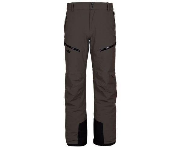 Pantalons Marca SÖLL Per Home. Activitat esportiva Esquí All Mountain, Article: BACKCOUNTRY.